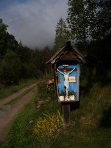 Allgau, Steiermark, Austria