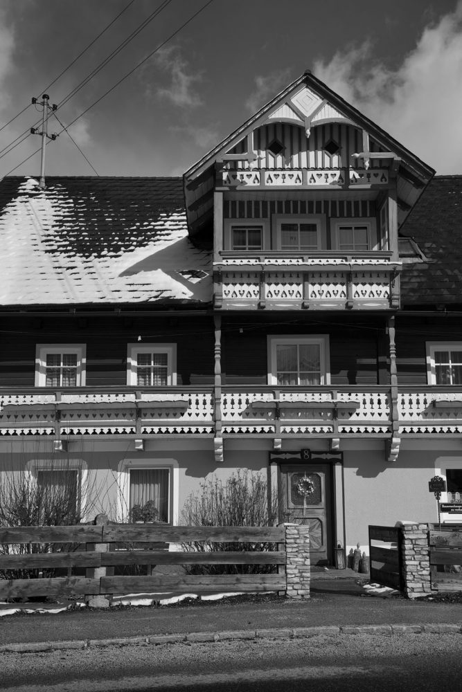 Weißenbach im Ennstall - No.8